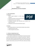 Prosman-MODUL-V.pdf