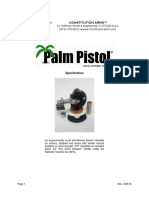 PalmPistolSpecification-1