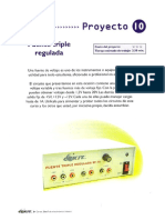 Proyecto 10
