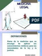Diapositivas_leticia.ppt
