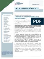 Encuesta-PUCP.pdf