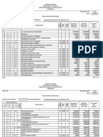 ingreso.pdf
