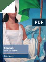 Primaria_Sexto_Grado_Espanol_Libro_de_lectura.pdf