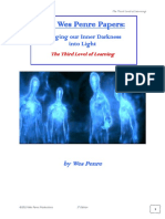 03 Los Inicios de la Maquina Unida.pdf