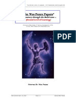 02 La Manipulación Extraterrestre de la Humanidad.pdf