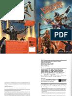 Wwwrpg PDF Screen