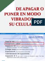 Sesión 3 Ejercicios, técnicas que promueven la generación de ideas innovadoras.pdf
