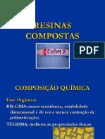 AULA-RESINAS-COMPOSTAS.pdf