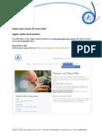 Apply_online.pdf