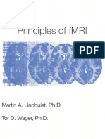 Principlesoffmri Sample