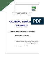 caderno3.pdf
