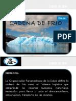 5_cadena_frio.pdf