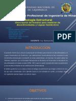 Geología-Estructural_PPT.pptx