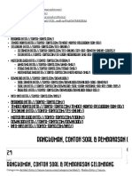 Rangkuman, Contoh Soal & Pembahasan Gelombang.pdf