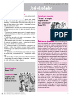 youblisher.com-949459-libro.pdf