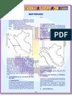 Geografia MAR-PERUANO.pdf