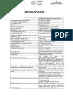 Especificaciones Técnicas_Dos Equipos