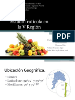 Presentación Tecnología de la Fruta 3.0 (1).pptx