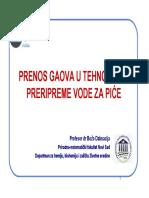 Dalmacija - Prenos gasova.pdf