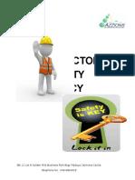 ContractorSafetyPolicy_0912