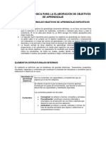 GUIA METODOLOGICA.pdf