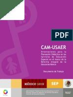 cam_usaer_planeacion.pdf