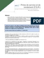 prime_service_rendement.pdf