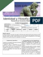 7_Identidad_y_Filosof_a_de_Vida.docx