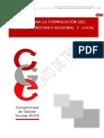 GUIA DEL PLAN DE FORMULACIÓN DE PLANES DE MONITOREO.doc