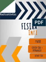 FISIKA-INTI-KELOMPOK-I-plus-cover.docx