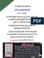 [ZAnime-MF.com]_Cross.pdf