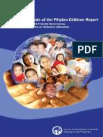 2010 SOFCR Brochured