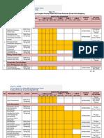INDIKASI PROGRAM.pdf