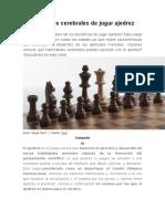 10 beneficios cerebrales de jugar ajedrez.docx