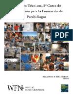 Parabiologist Manuals.pdf