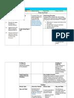 alignment matrix rassbach week 6 v2 portfolio