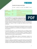 12_EFQM_C.pdf