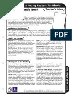 jungle book activities y 4.pdf