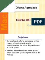 PPT14_OFERTA AGREGADA.ppt