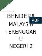 BENDERA.docx