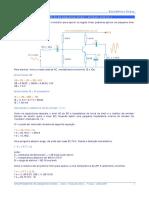 Amplificadores de pequenos sinais.pdf