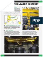 cmaa-safety.pdf