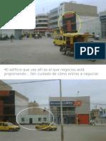 Informe Moshoqueque