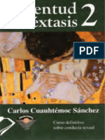 Carlos Cuauhtémoc Sánchez - Juventud en Extasis 2.by.veralex