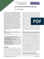 Understd'g role of TDP43 & FUS in ALS & beyond_DaCruz & Cleveland_Curr Opin Neurobiol'11.pdf