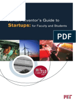 Startup_Guide.pdf
