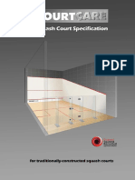 CourtCare_Squash_Court_Specification_2011_web_version.pdf