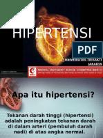 79236065-penyuluhan-hipertensi