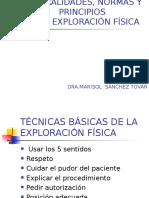 EXPLORACION FISICA.ppt