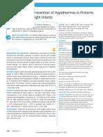 e128.full.pdf
